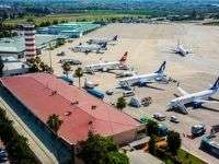 Adana Havaalanı Oto Kiralama